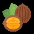 Walnut fund